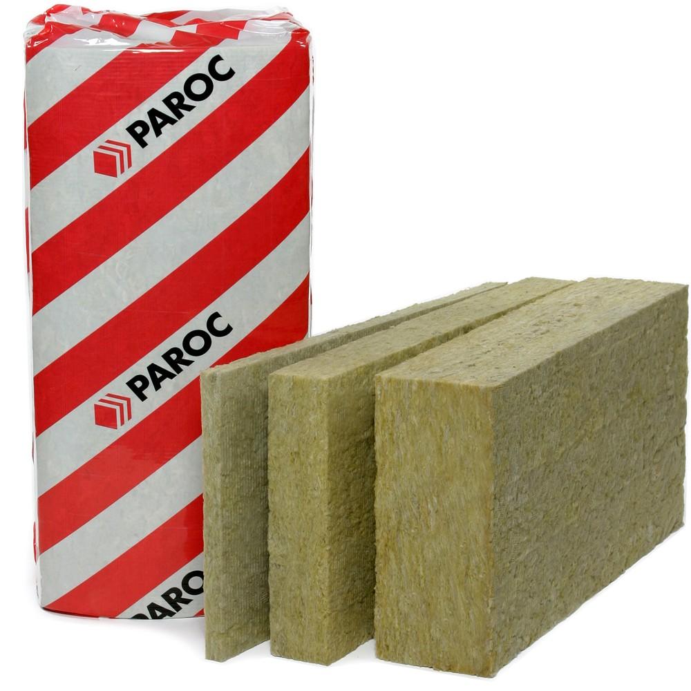 Для плитки потолочной клей плиточный